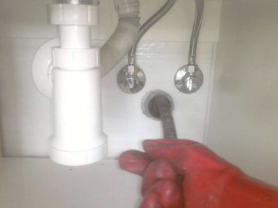 čistič viktor