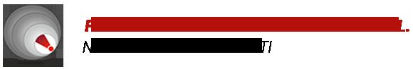 Čistič Viktor Logo